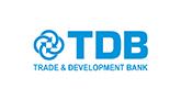 Trade and Development Bank (TDB)