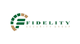 Fidelity CashMater